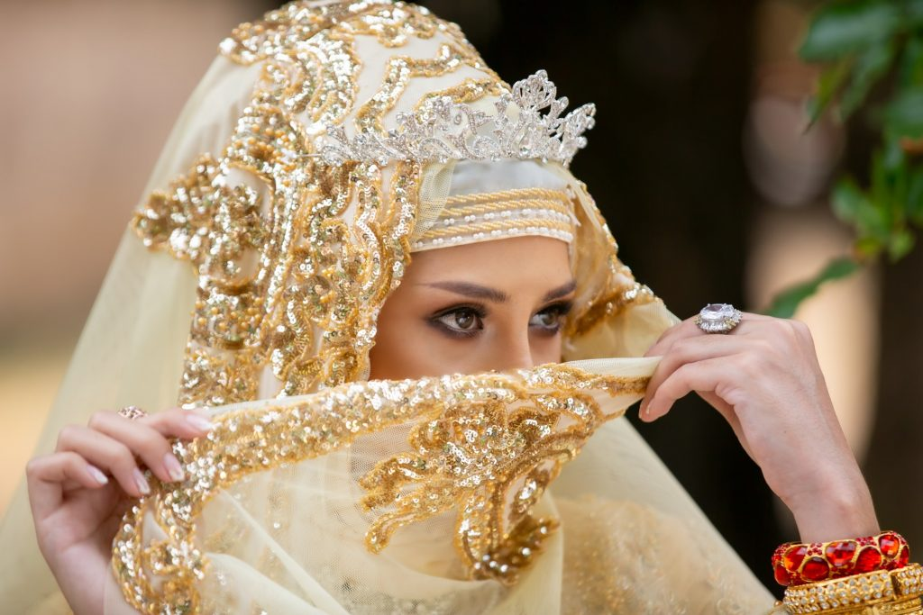 mariage_muslim